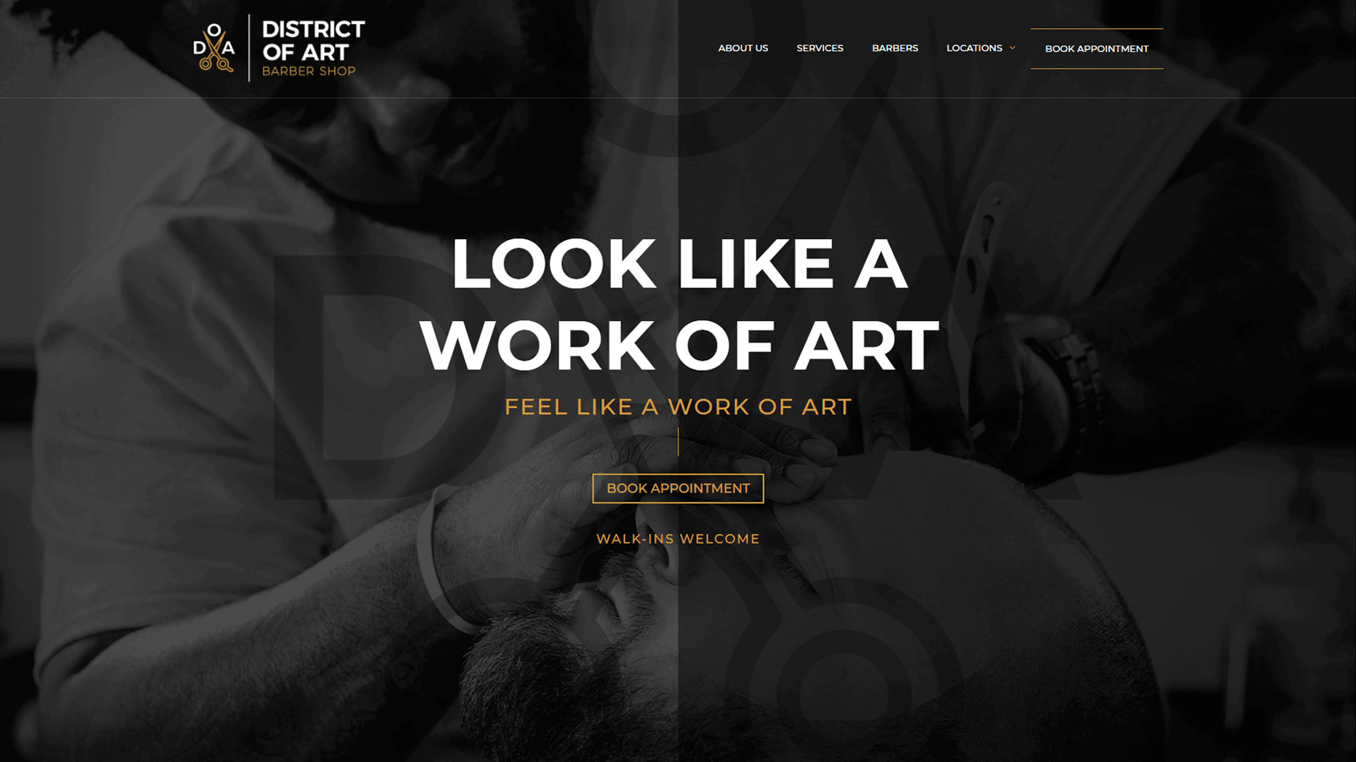 Our-Work_District-of-Art-Website